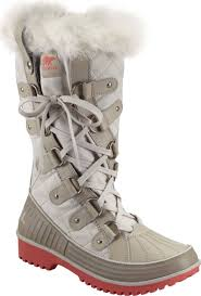 sorel womens boots canada sorel s tivoli twist free shipping free returns knee