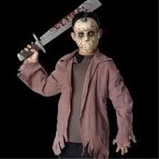 Kid Scary Halloween Costumes Fun Kids Boys Scary Skeleton Zombie Pirate Halloween Costume