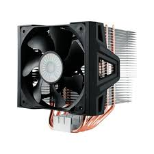cooler master cpu fan cooler master hyper d92