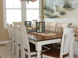 beach house dining room tables beach dining chairs coastal beach cottage dining set languid info