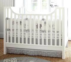Mickey Mouse Crib Bedding Set Walmart Crib Bedding Sets Baby Room Owl Crib Bedding Set Walmart