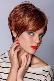 Trendy Kurzhaarfrisuren by 81 Best Frisuren Haare Images On Hairstyles