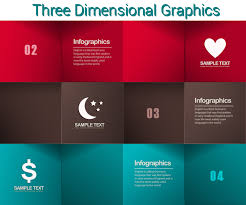 design graphic trends 2015 check out 11 superb web design trends 2015
