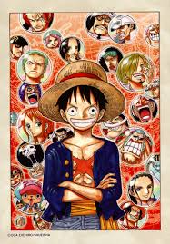 wallpaper animasi one piece bergerak one piece mobile wallpaper 1358177 zerochan anime image board