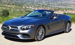 kia convertible download 2017 mercedes benz sl oumma city com
