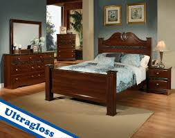 Casa Linda Furniture Warehouse by Master Bedroom Sandberg Furniture
