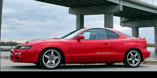1990 toyota celica gts specs trumanpriest 1990 toyota celicaall trac turbo liftback 2d specs