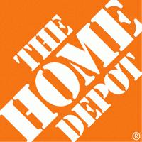 black friday deals 2017 home depot home depot black friday ads sales deals doorbusters 2016 2017