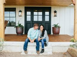 waco home show waco top destination thanks to fixer upper chip and joanna