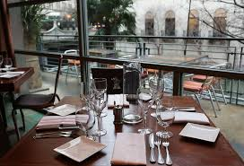 where to dine in san antonio for thanksgiving day 2017 san