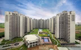 park view ananda bestech park view ananda sector 81 gurgaon