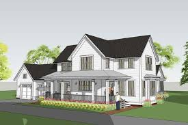small farmhouse plans floor plan and country home plans small farmhouse with porches