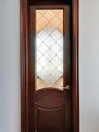Bathroom Door Ideas Bathroom Doors Glass Barn Doors Sliding Barn Door Sliding Door Co