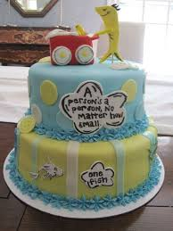 15 best baby shower cakes and cupcakes images on pinterest baby