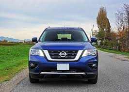 nissan canada lease return leasebusters canada u0027s 1 lease takeover pioneers 2017 nissan