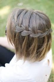 Frisuren Schulterlanges Haar Flechten by 26 Besten Haare Bilder Auf Haarknoten Anleitungen Und