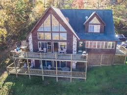 6 Bedroom Breathtaking 6 Bedroom Mountain Home With E Vrbo