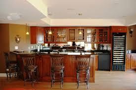 kitchen ideas paint basement kitchen ideas remodeling stepsoptimizing home decor ideas