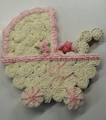 best 25 shower cakes ideas on pinterest shower cake baby