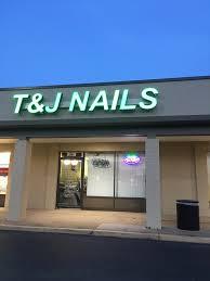nail salon nail spa manicures u0026amp pedicures ofallon il