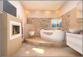 badgestaltung fliesen holzoptik badgestaltung fliesen holzoptik lustlos auf moderne deko ideen