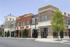 Barnes And Noble Evansville Woodward Commercial Realty Inc