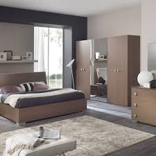 cool home design stores nyc cheap furniture stores nyc awesome home decor stores in nyc for