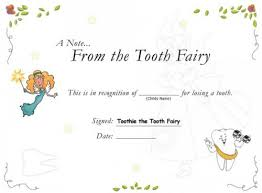 tooth fairy gift how much does the tooth fairy give and the creative ways she gives