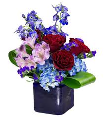flower delivery baltimore moonstruck s day flowers baltimore flower delivery