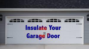 2 car garage door price garage doors unforgettable insulate garage door images design
