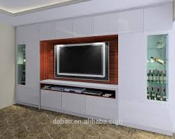 living amazing cupboard designs for hall with cabinet design in