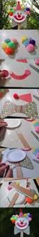 1140 best רעיונות לכיתה images on pinterest drawings clown