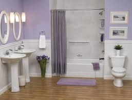 Lavender Bathroom Decor Best 25 Lavender Bathroom Ideas On Pinterest Lilac Bathroom