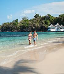 specials all inclusive jamaica resorts couples resorts