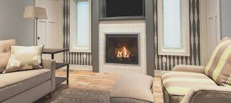 fireplace creative gas fireplace inserts cost home design