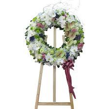 cheap funeral flowers funeral flowers cheap flower inspiration