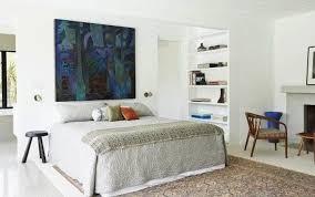 Ellen Degeneres Home Decor Our Top 5 Celebrity Homes
