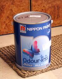 nippon paint launches nippon spot less u2013 ٹائمز آف چترال