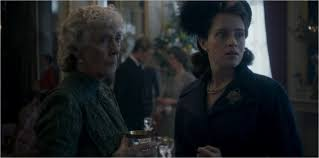 Hit The Floor Netflix - from her majesty u0027s jewel vault the jewels of the crown episodes 1 3