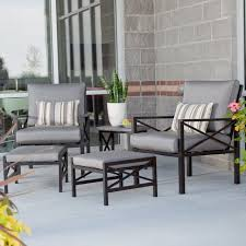 balcony furniture set homes and garden