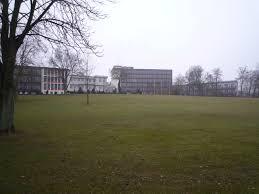 Bad Rothenfelde Klinik Hoschy Power