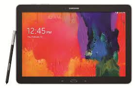 review samsung galaxy note pro 12 2 inch for artists and drawing