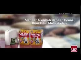 Obat Nyamuk Vape vape liquid electric