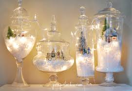 11 ways to decorate your home with christmas lights simplemost