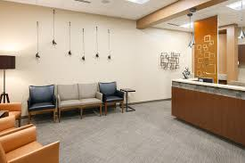 commercial carpet lvt for healthcare patcraft commercial carpet