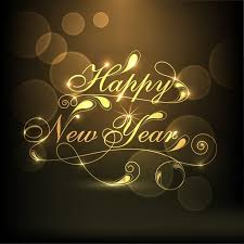happy new year 2016 happy new year to you yours