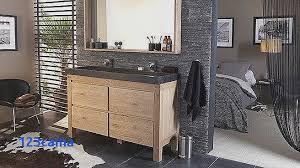 amenagement chambre avec dressing et salle de bain luxe plan de suite parentale dressing et salle de bain pour deco