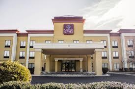 Comfort Suites Durham Hotel Comfort Suites Clayton Nc Booking Com