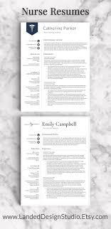 nursing resume templates free nursing resume templates delectable resume templates makes