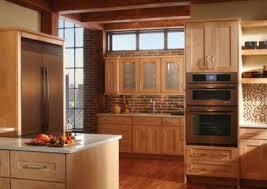 Orange Kitchen Cabinets Kitchen Cabinets Pictures Image Of Chalk Paint Kitchen Cabinets